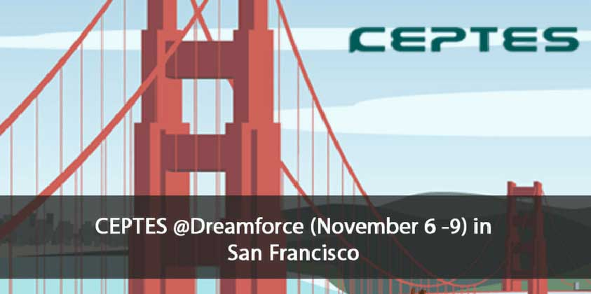CEPTES-Sprints-Ahead-at-Dreamforce