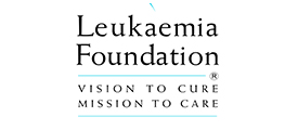 LeukamiaFoundation