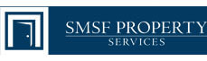 SMSF-property-services