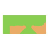 Encryptik-logo