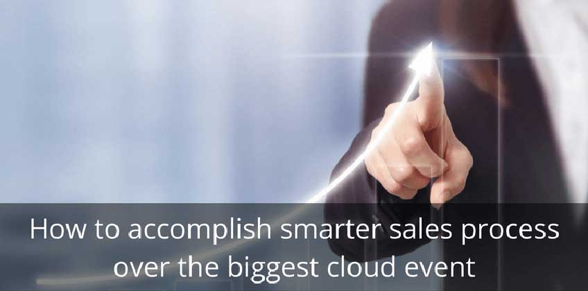 How-to-accomplish-smarter-sales