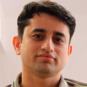 Priya Ranjan Panigrahy