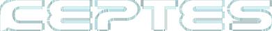 CEPTES Logo