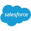 salesforce-icons