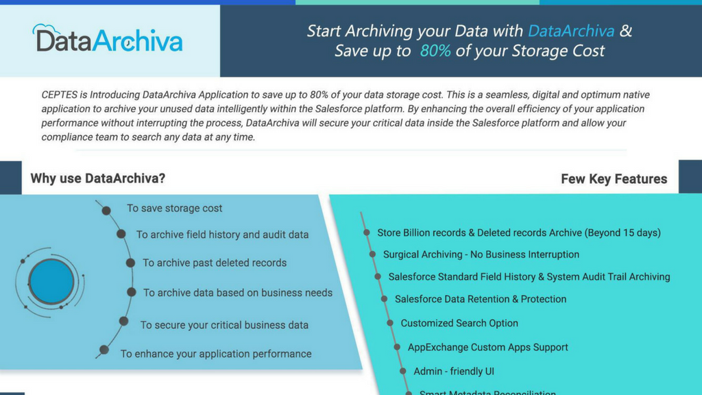 data archiva thumb
